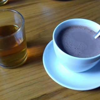 Cacao nóng của nhunguyet32 tại Shop online, Huyện Triệu Phong, Quảng Trị - 2636886