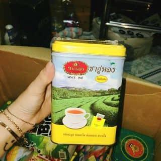 Cafe của thuyvuong347 tại Bình Phước - 2580177