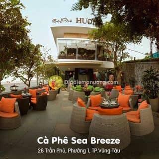 Cafe của cungnhi tại 28 Trần Phú, Thành Phố Vũng Tàu, Bà Rịa - Vũng Tàu - 340347