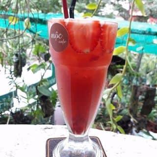 cafe 24h của kyky010103 tại 130a Nguyễn Đình Chiểu, phường 6, Quận 3, Hồ Chí Minh - 3275926