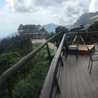 Cafe của vkmhong tại tt. Tam Đảo, Huyện Tam Đảo, Vĩnh Phúc - 436083