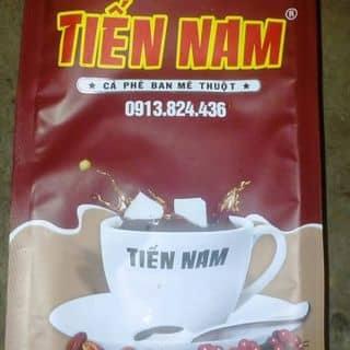 Cafe của tuanthachsung tại Chợ Trà Vinh, phường 3, Thị Xã Trà Vinh, Trà Vinh - 1084114