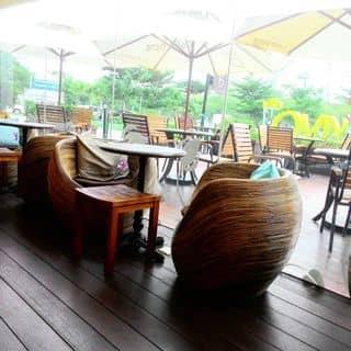 Cafe bene của edimcatstuff tại 1058 Nguyễn Văn Linh, Quận 7, Hồ Chí Minh - 596794