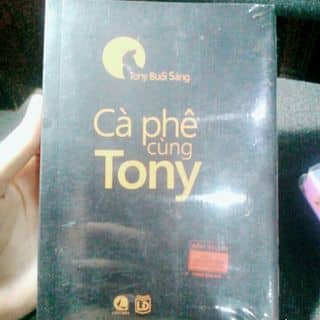 Cafe cùng Tony của thaophuong704 tại Đắk Lắk - 2003492