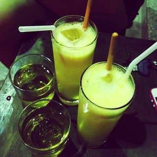 Cafe Hạnh