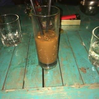Cafe Mộc của duc.lee.754 tại 225 Phan Đình Phùng, Thành Phố Đồng Hới, Quảng Bình - 340692