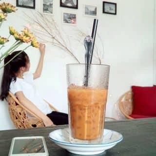 Cafe sữa đá của phamdung010396 tại Mậu Thân, Phường 9, Thành Phố Tuy Hòa, Phú Yên - 377728