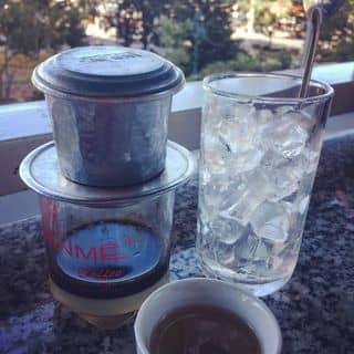 Cafe sữa Đà Lạt của tramsitro tại 11 Nguyễn Chí Thanh, Thành Phố Đà Lạt, Lâm Đồng - 1820190