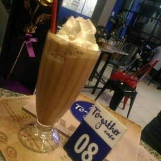 Cafe sữa đá xay của thanhtruc295 tại Đồng Tháp - 1542141