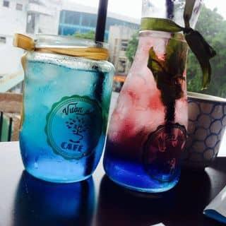 Caffe của yanhamms tại 42 Quốc Lộ 4A, Thị Xã Cao Bằng, Cao Bằng - 98556