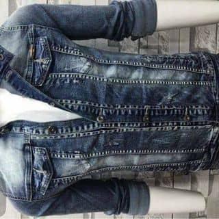 Cài áo nam  của quynhco2003 tại Thái Nguyên - 2377517