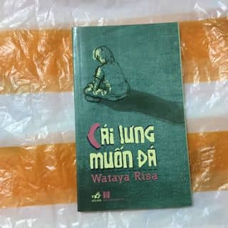 Cái lưng muốn đá của sachdnghuy tại Đà Nẵng - 2696964