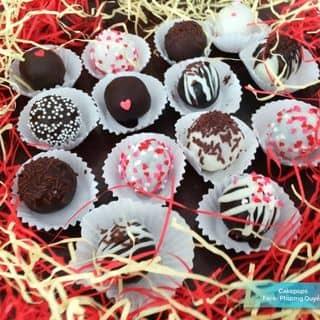 Cakepops của qqlunn tại Cần Thơ - 2608189