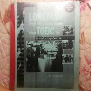 Cẩm nang luyện thi Toeic của hiensugar1 tại Nam Định - 2924091