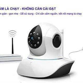 Camera robot của trunghieu11081995 tại Khánh Hòa - 1148514