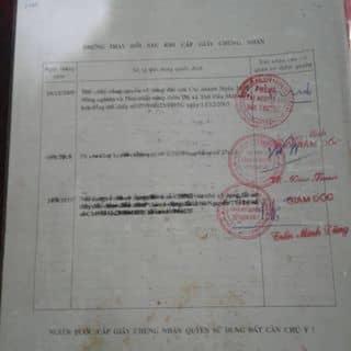 Cần bán !!! của bega8466 tại Hồ Chí Minh - 2825611