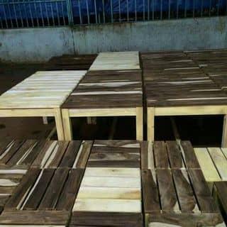 Cần bán của nhole13 tại Đắk Lắk - 2986116