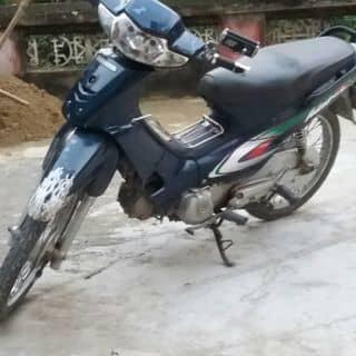 Cần bán của ngothuy55 tại 1A,  Quảng Ninh, Huyện Quảng Xương, Thanh Hóa - 1765632