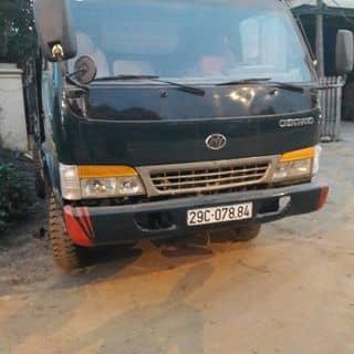 Cần bán của dophat11 tại Phú Thọ - 2458594