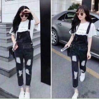 Cần bán đi do mặc k vừa  của anhtiep3 tại Shop online, Huyện Tam Dương, Vĩnh Phúc - 3456030