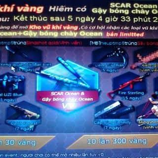 Cần Bán Máy Hút Wifi của tung312 tại Sơn La - 1782016