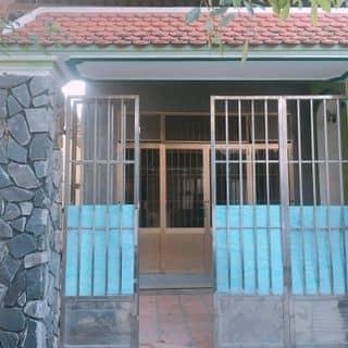 Cần bán nhà chính chủ tại tp Nha trang của d0ntcrynt tại Khánh Hòa - 2858877
