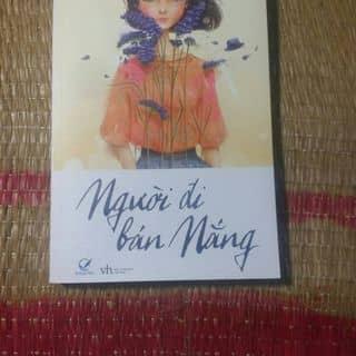 Cần bán sách mới của lemai54 tại Quảng Trị - 2637641