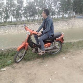 cần bán xe của toannhetruong tại Tuyên Quang - 1965449