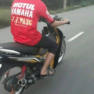 Cần bán xe máy của nhockken tại Tràm Mù, Huyện Tân Phước, Tiền Giang - 2312767