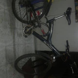 Cần đẩy lẹ nha . xe leo núi của ntphuc3 tại 21 Nguyễn Ảnh Thủ, Quận 12, Hồ Chí Minh - 2766467