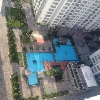 Căn hộ cao cấp nhà bè quận 7 của canhosieure.net tại Hồ Chí Minh - 2460718