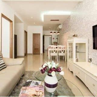 Căn hộ CBD Premium, KDT Thủ Thiêm, Q2 của tuan415 tại Hồ Chí Minh - 2500711