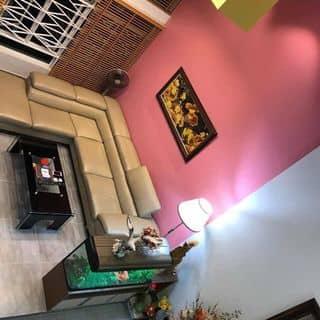 Căn hộ cho thuê quận 7 phú hoàng anh của canhosieure.net tại Hồ Chí Minh - 2917145