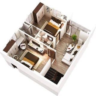 Căn hộ chung cư của phamcong3393 tại Nghệ An - 2494864