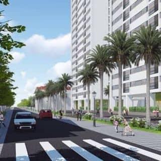 Căn hộ chung cư giá tốt nhất  của phamcong3393 tại 68 Nguyễn Sơn, Thành Phố Vinh, Nghệ An - 2539491