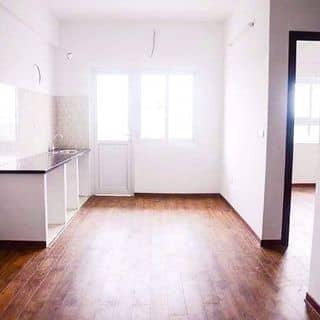 Căn hộ chung cư Golden City 12 của phamcong3393 tại Nghệ An - 2494875