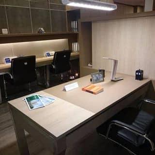 Căn hộ đầu tư 4 mặt tiền Quận 11 - Lý Thường Kiệt - Tân Phước - Vĩnh Viễn - Lý Nam Đế, 42tr/m2 của comcomestic tại Hồ Chí Minh - 2616032