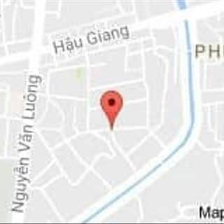 Căn hộ Starlight Riverside của macgia2 tại Hồ Chí Minh - 2676942