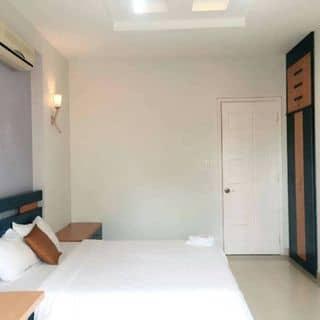 căn hộ tiện nghi ngay trung tâm quận 1 trong khu Đặng Dung của hadao27 tại Hồ Chí Minh - 2950141