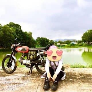 Cần nhượng em 67 dọn sẵn của hoangmyystore tại Hồ Chí Minh - 2085130