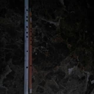 Cần thanh lý 2 cây sáo trúc hd2 và dizi tàu của ts09s tại Thái Bình - 3127615