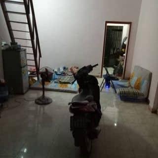 Cần tìm 1 nam ở ghép của kiet.nguyen.92351 tại Hồ Chí Minh - 2952254