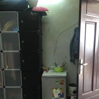 Cần tìm nữ ở ghép của vymilk0911 tại Hồ Chí Minh - 2937354