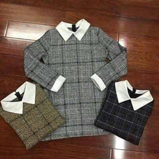 Cần tl áo như trong hình. Mặc 1l của huyenbe12 tại Bắc Ninh - 2873330