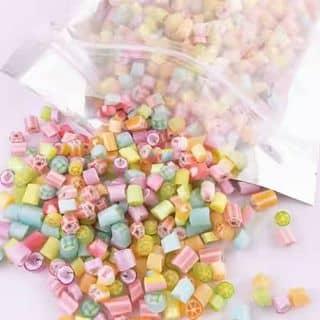 Candy Lab của diemquynh62 tại Cao Bằng - 1895753