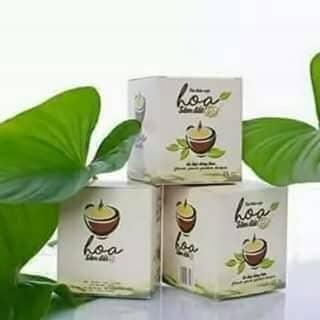 Cao lá rừng ZN trà thảo mộc hoa sâm đất ZN của nguyenkhanh819 tại QL 1A,  Lộc An, Huyện Phú Lộc, Thừa Thiên Huế - 3181309