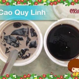 Cao Quy Linh  của anvatmaiihuynh tại 255 Thủ Khoa Huân, Thị Xã Châu Đốc, An Giang - 350543