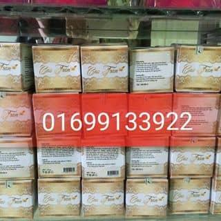 Cao tràm đặc trị mụn cao cấp của trangha144 tại Chợ Hạ Long 2, Thành Phố Hạ Long, Quảng Ninh - 1719203
