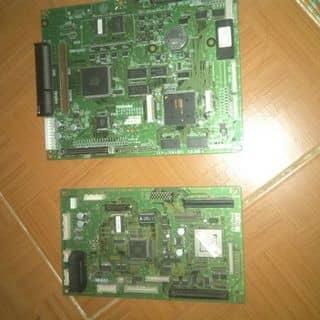 Cặp bo main sys máy photo của luongtuancb tại Điện Biên - 2053734