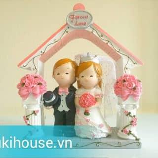 Cặp đôi wedding của yukihousevn tại Hưng Yên - 1780542